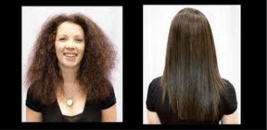 Coppola Keratin Treatment Columbia Md Best Salon And