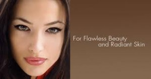 Sorme Makeup for Flawless Beauty and Radiant Skin