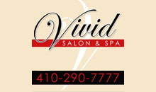 Best Salon and Spa in Columbia MD!